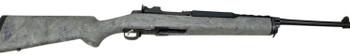 RUG 5877  M-14/5Ggh    223 18.5 Ghilie GRN    5R