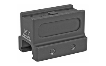 MIDWEST T1/T2 MOUNT LOWER 1/3