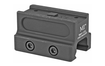 MIDWEST T1/T2 MOUNT CO-WITNESS