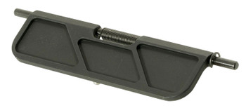 TIMBER CREEK OUTDOOR INC ARBDCBL AR Billet Dust Cover Black Hardcoat Anodized