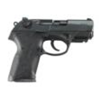 PX4 TYPE F COMPACT .40SW 12RD