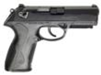 PX4 TYPE F FULL SIZE .45ACP 9RD