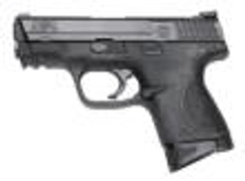 M&P 9C 3 1/2IN NMS TS DEMO