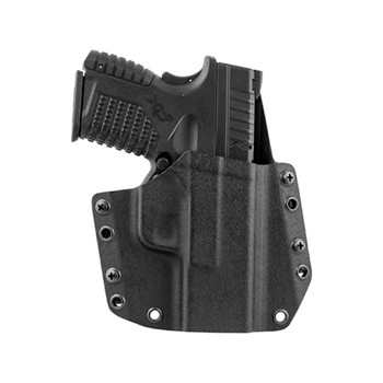 Mission First Tactical OWB XDS 9/40 RH Black