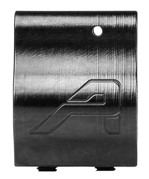 Aero Precision APRH101204C Low Profile Gas Block .625 AR15/AR 308 Black Nitride Steel