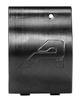 Aero Precision APRH101206C Low Profile Gas Block .875 AR15/AR 308 Black Nitride Steel