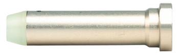 Aero Precision APRH100952C H Buffer  Gold AR15