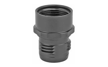 GRIFFIN PISTON BBL ADAPTER 16X1RH