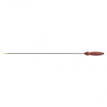 TIPTON CARBON ROD 27-45 CAL 44 IN