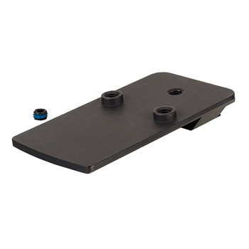 TRIJICON RMRcc MOUNT PLATE WALTHER PPS