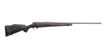 WEATHERBY VGD HIGH CTRY 257WBY 26B