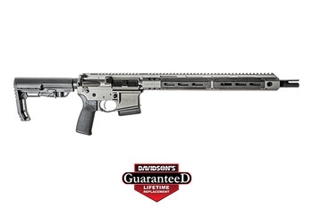 CHRISTENSEN ARMS CA5FIVE6 5.56 16B TUN 10RD
