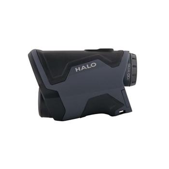 Halo 700 Yard Laser Rangefinder
