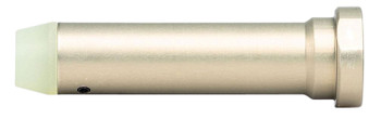 Aero Precision APRH100953C H3 Buffer  Gold AR15 Carbine