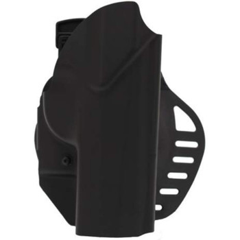 Hogue ARS Stage 1 Holster Beretta PX4 Storm Full Comp RH Blk