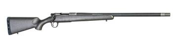 "CHRISTENSEN ARMS RIDGELINE TI 300PRC 24"""