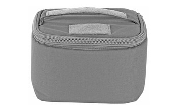 CLOUD AMMO TRANSPORT BAG URBAN GREY
