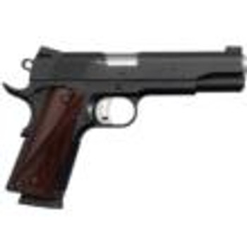 1911 R1 CARRY 45ACP COCOBOLO 5'