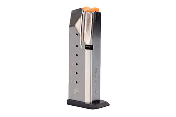 SMITH & WESSON MAG SIGMA 40SW 14R SS