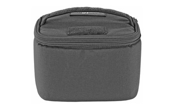 CLOUD AMMO TRANSPORT BAG BLACK