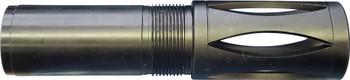 Garaysar Tactical Muzzle Brake BIRD CAGE for 12ga shotgun - Beretta/Benelli threads