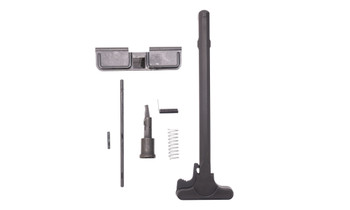 Anderson AM-15 Upper Receiver Parts Kit - Includes Charging Handle