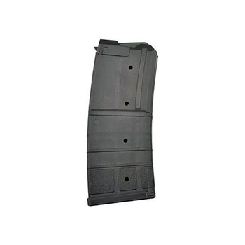 IFC MAG 410GA 13RD FOR AR15 WITH IFC 410 UPPER