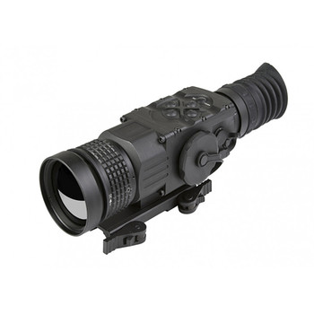 AGM PYTHON TS50-336 THERMAL SCOPE