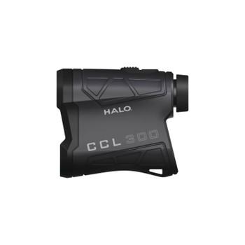 Halo CL300-20 Rangefinder