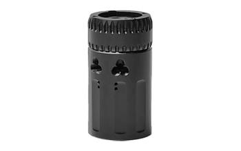 LANTAC BMD GEN2 W/ A2 ADAPTER COLLAR