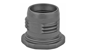 GRIFFIN PISTON BBL ADAPTER 1/2X28