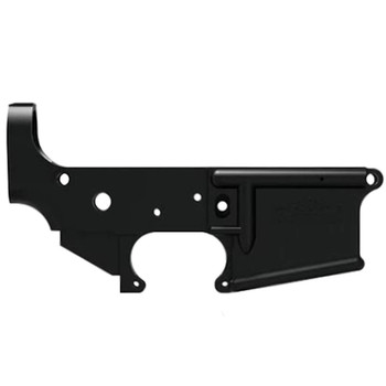 LANTAC SF15 FORGED LOWER RECEIVER - 23152