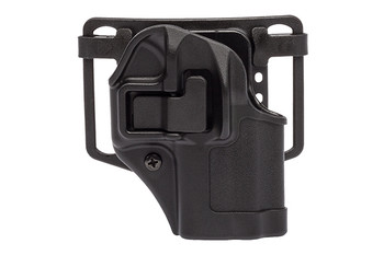 BLACK HAWK PRODUCTS SERPA CQC HLST GLK 48 RH