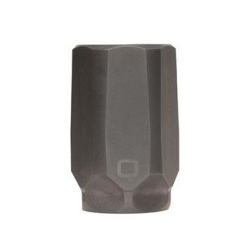 Q Whistle TIP Blast Mitigation Device - PVD (WHISTLE-TIP-PVD)