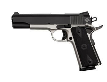 ROCK Standard FS 2-Tone 45 ACP Pistol