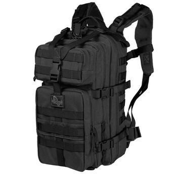Maxpedition Falcon-ii Backpack Black
