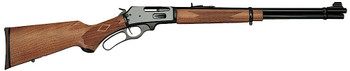"Marlin 336C 35Rem 20"" Wlnt/Blued 6RD 70506"