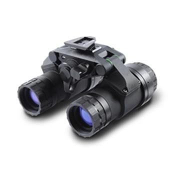 L3 Filmless White Phosphor DTNVG-14 Binocular - COM SPEC