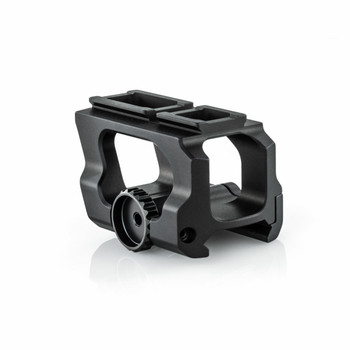 Scalarworks Leap Aimpoint ACRO P-1 (Lower-Third) (SW0310)
