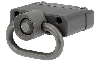 Midwest QD Rear Slng Adptr FOR 6-Pos AR10
