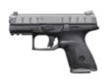 APX Compact 9 mm Pistol 10rd