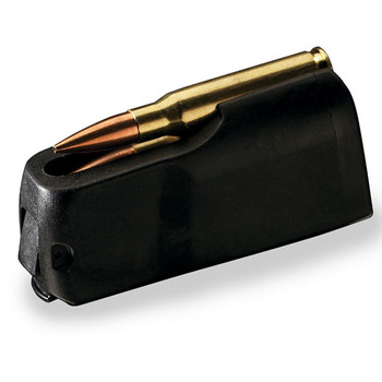 BROWNING MAG XBOLT 6.5X55 4RD