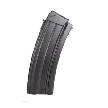 AMERICAN TACTICAL IMPORTS MAG IMI GALIL GALEO 35RD STEEL SURPLUS