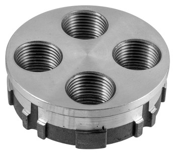 LEE Precision Extra Turret 4-Hole 90269