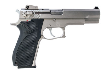 USED SMITH & WESSON|SMITH & WESSON S&W 4506 45AP 8RD AS SS