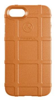 Magpul Field Case Iphone 7 Org