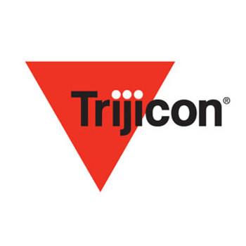 TRIJICON RMR/SRO MOUNT SIG320 XCARRY