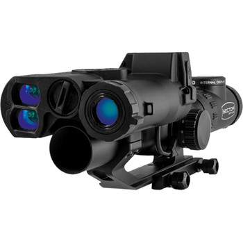 Sector G1T2 Thermal Scope