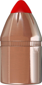 Hornady Bullets 50 CAL .500 350Gr Xtp-Mag 50Ct