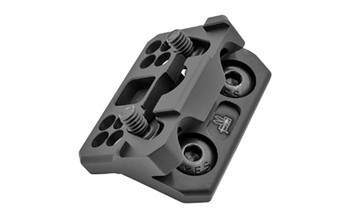 IMPACT THORNTAIL6 OFST SCT MNT MLOK